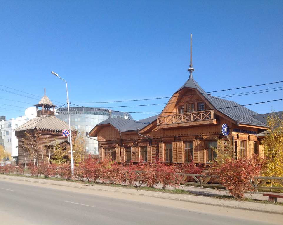 Yakutsk_220917_38.JPG