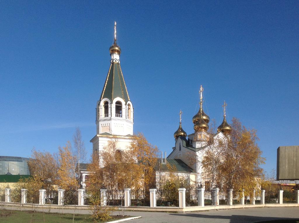 Yakutsk_220917_39.JPG