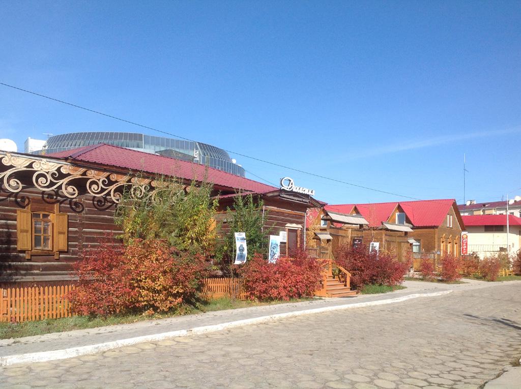 Yakutsk_220917_47.JPG