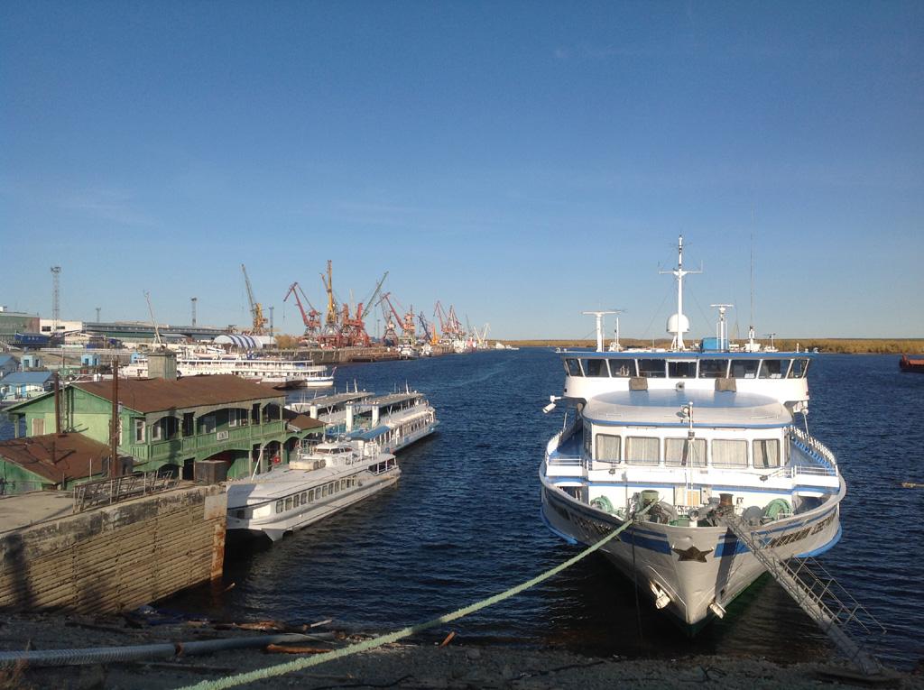 Yakutsk_220917_59.JPG
