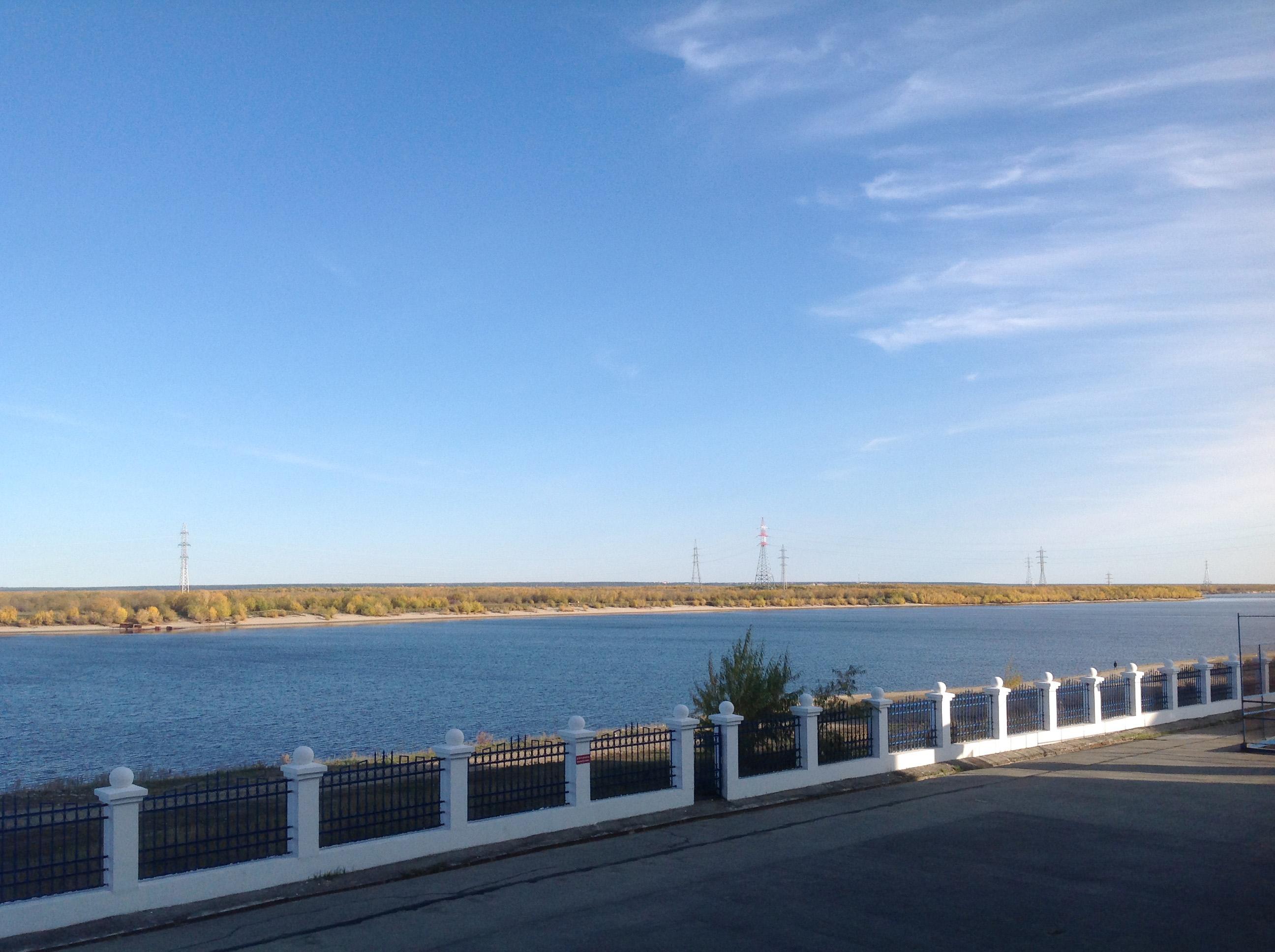 Yakutsk_220917_71.JPG