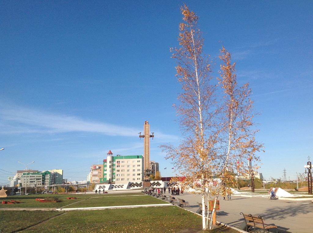 Yakutsk_220917_72.JPG