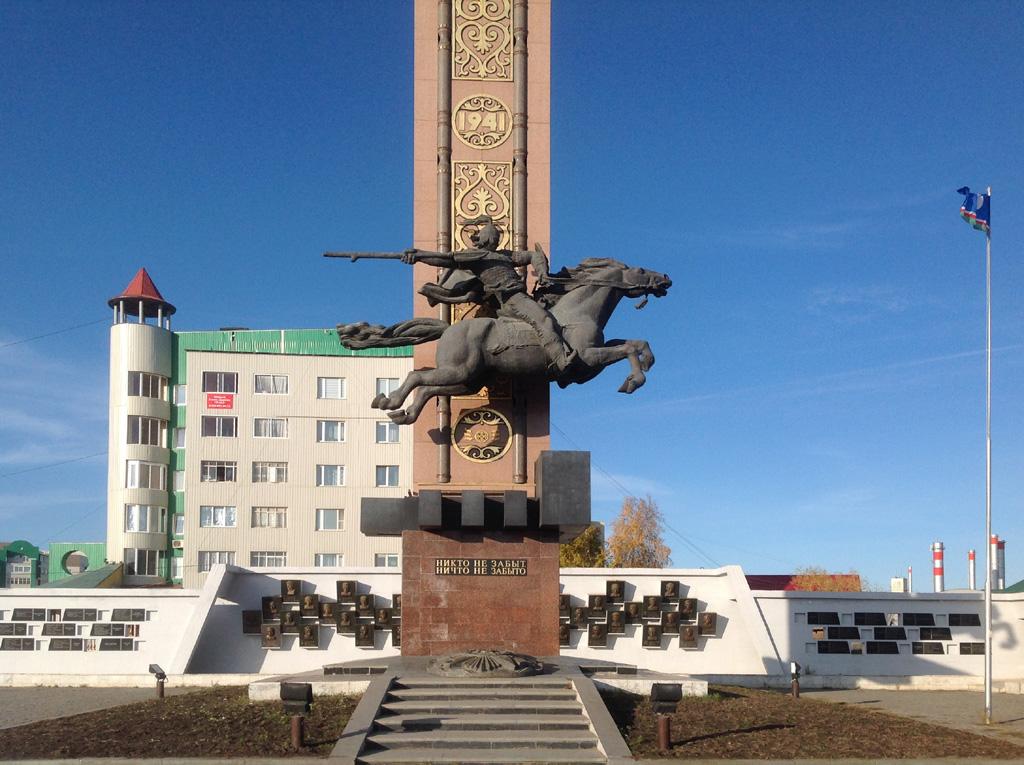 Yakutsk_220917_75.JPG