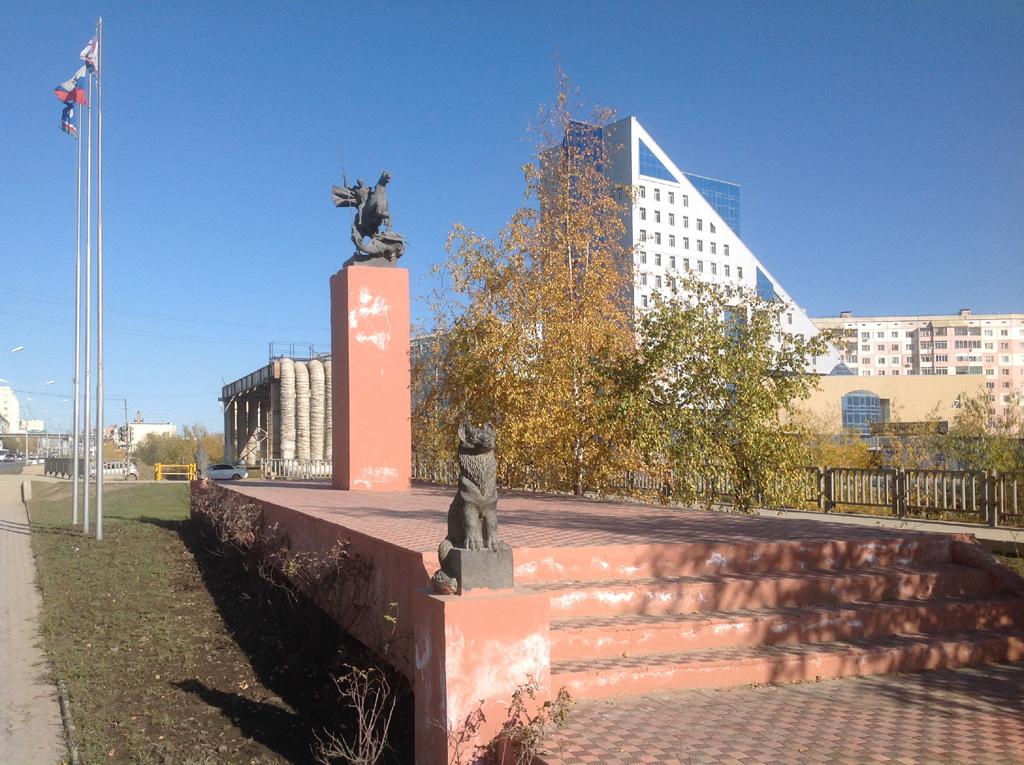 Yakutsk_220917_85.JPG