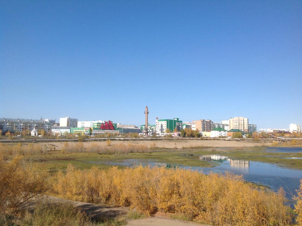 Yakutsk_220917_96.JPG
