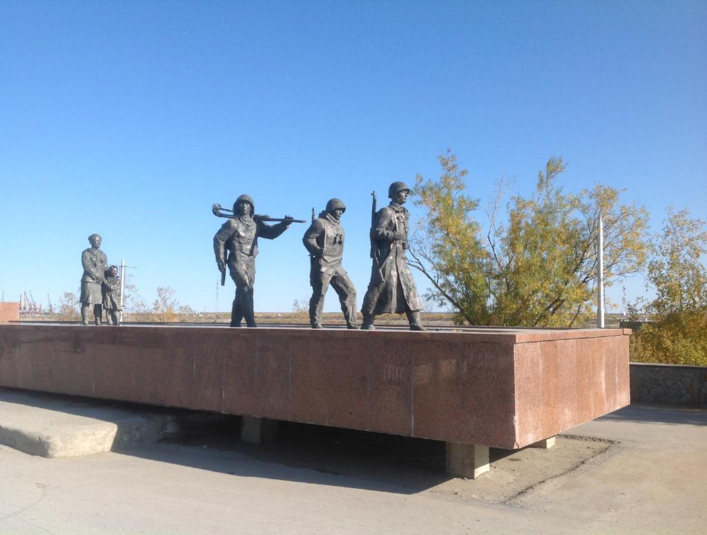 Yakutsk_220917_97.JPG