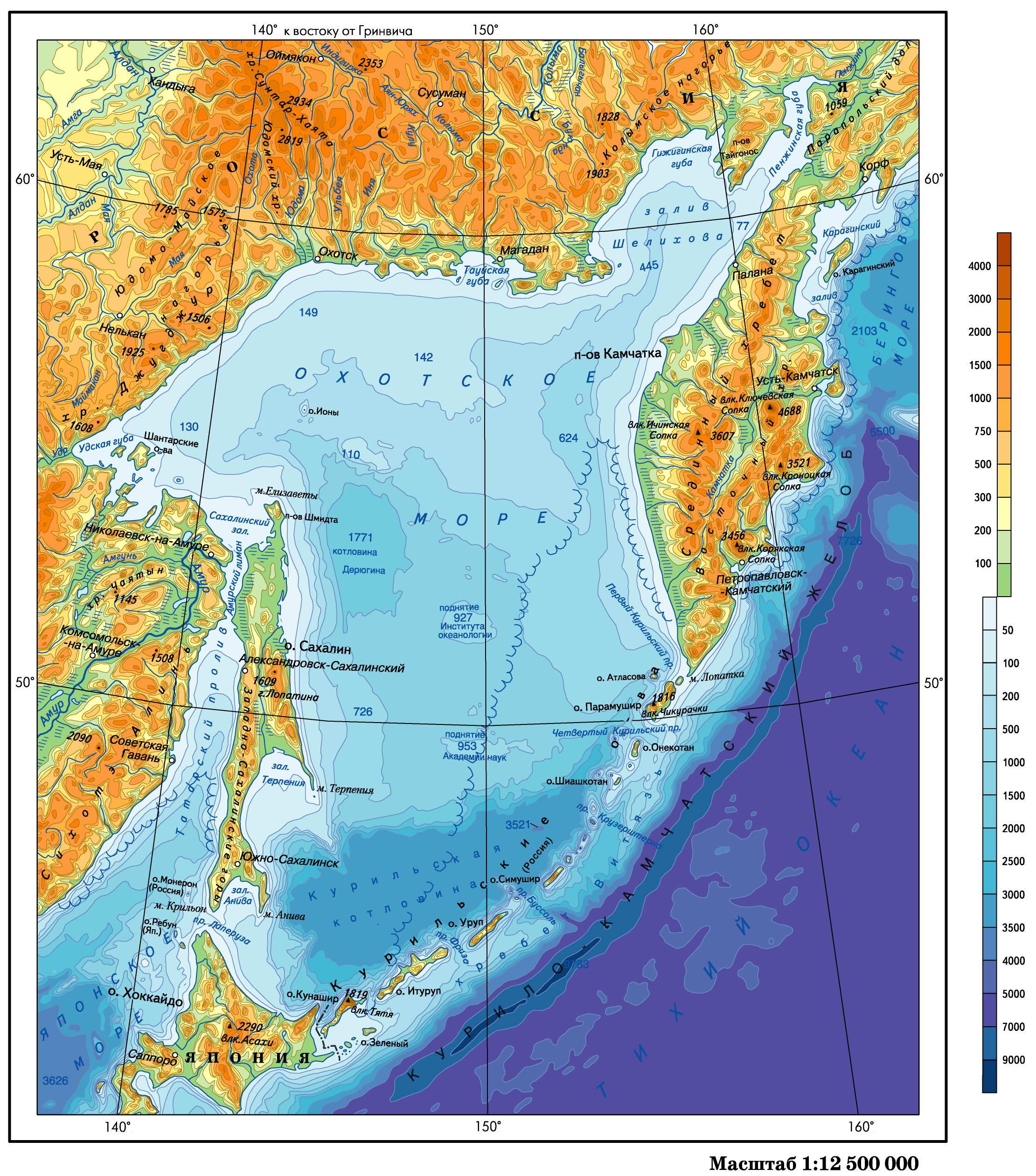 sakhalin_kurily_map.jpg