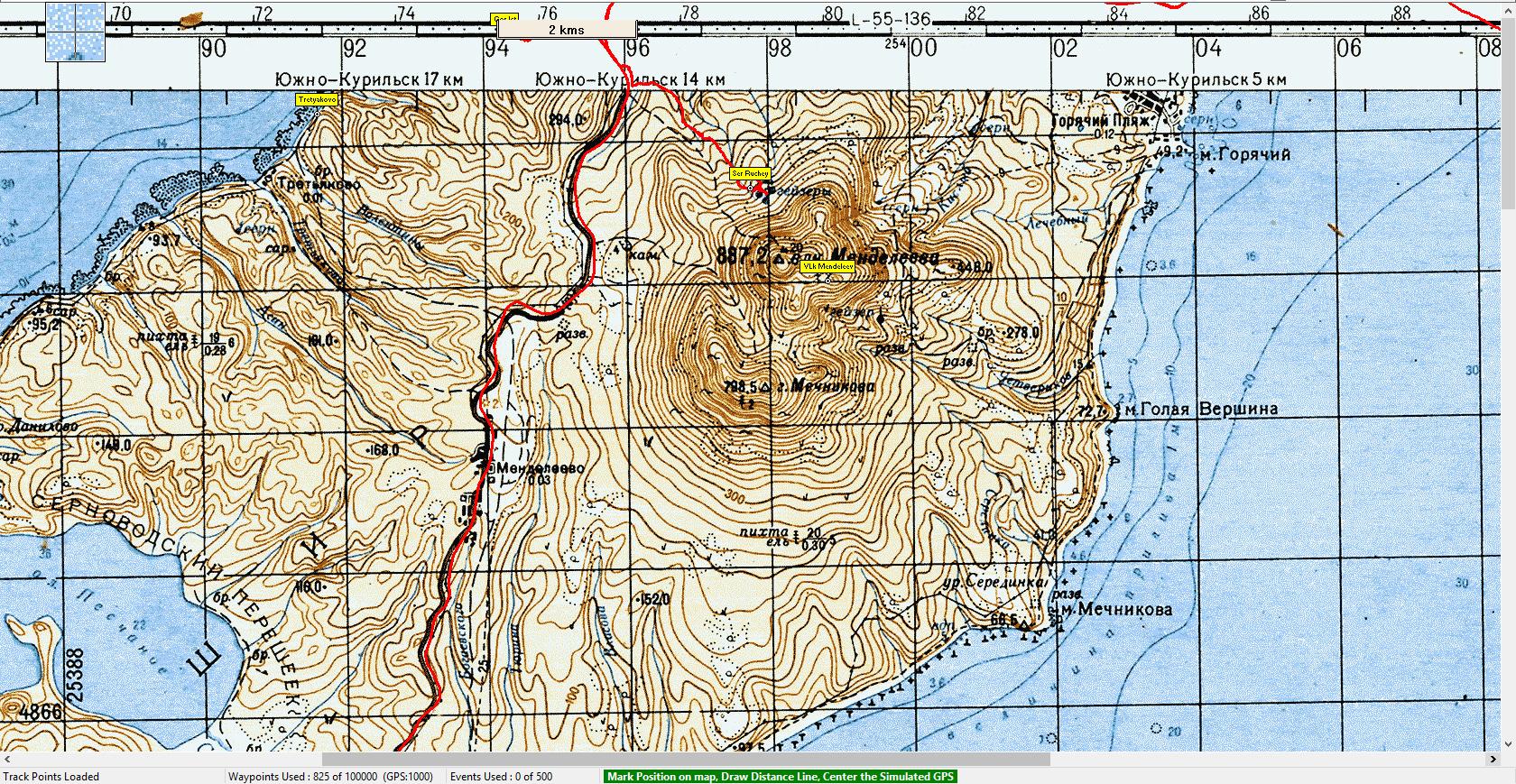 Kunashir_map_1.jpg