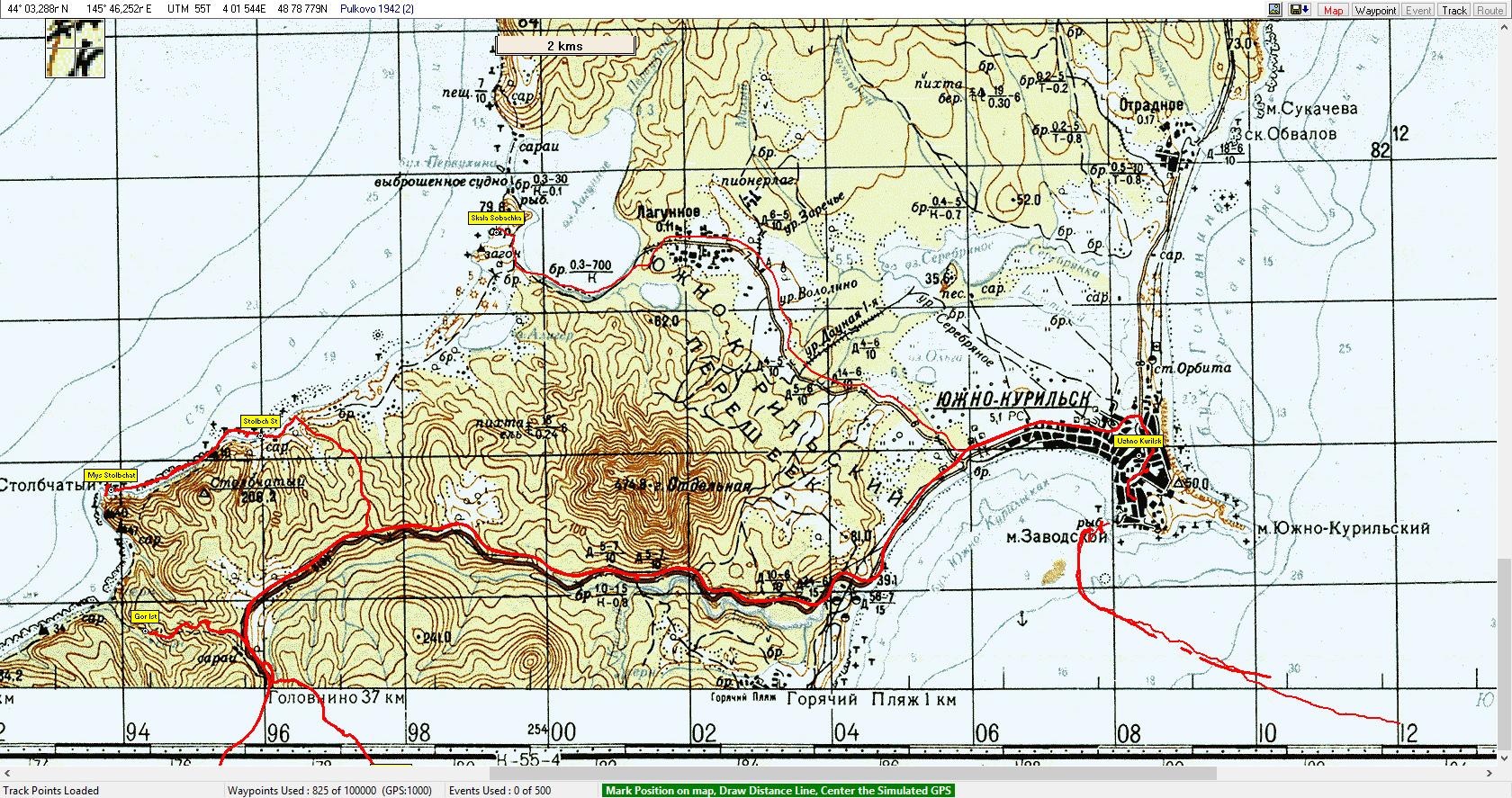 Kunashir_map_3.jpg