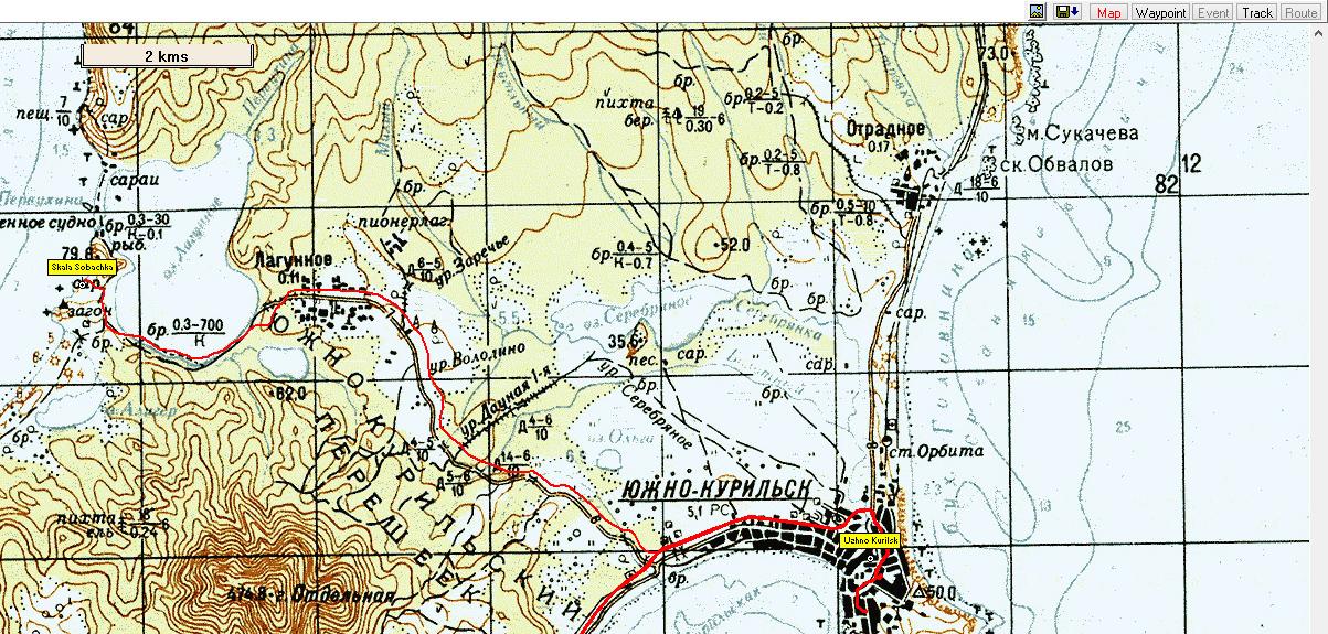 Kunashir_map_4.jpg