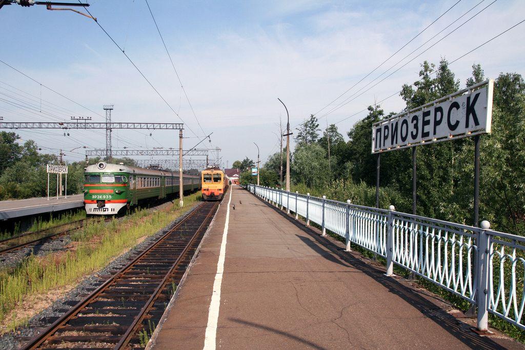 priozersk_hyitola_2011_01_std