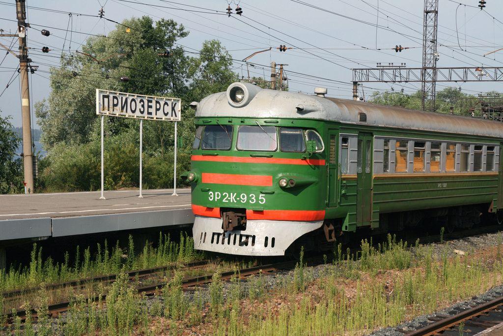 priozersk_hyitola_2011_03_std