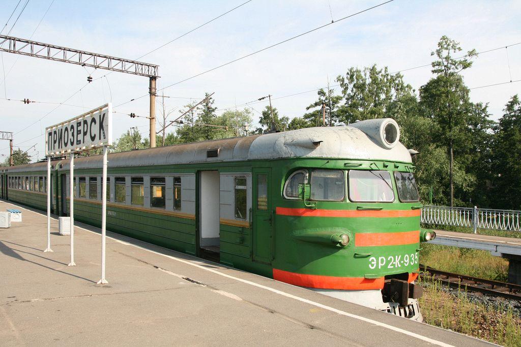 priozersk_hyitola_2011_04_std