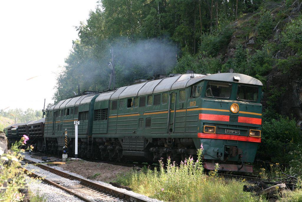 priozersk_hyitola_2011_12_std
