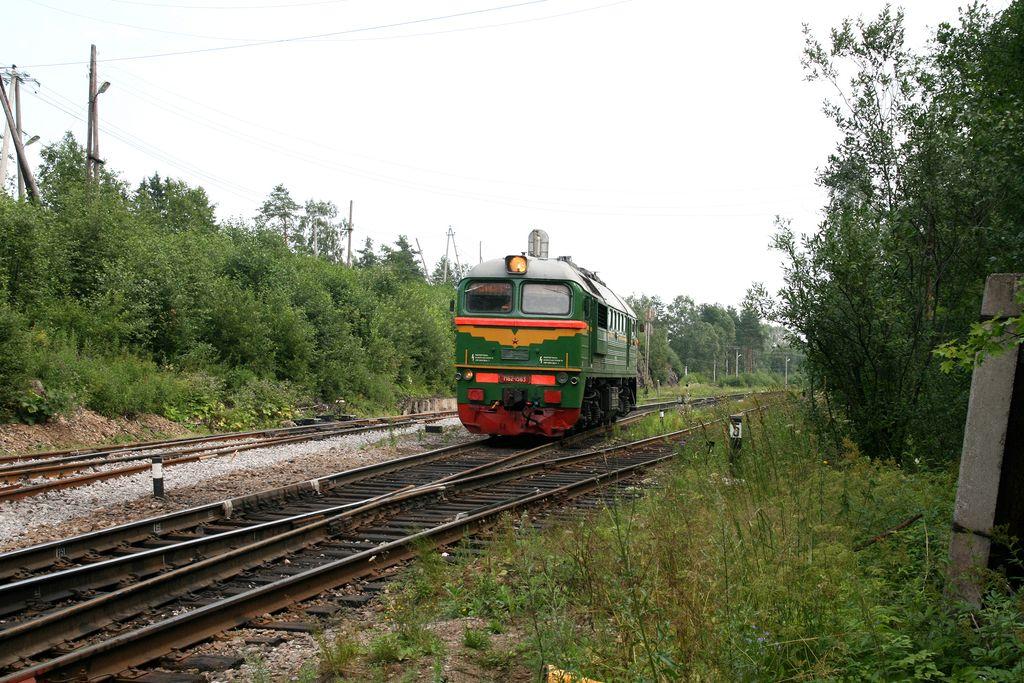 priozersk_hyitola_2011_19_std