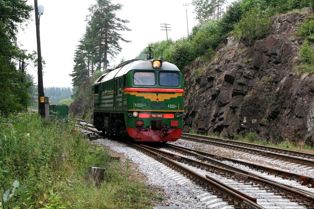 priozersk_hyitola_2011_20_std