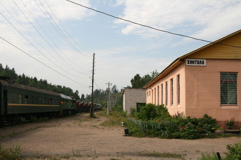 priozersk_hyitola_2011_23_std