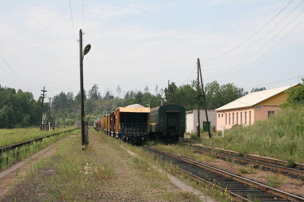 priozersk_hyitola_2011_25_std
