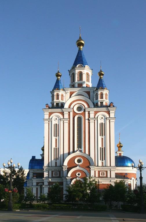 habarovsk_15061212_std