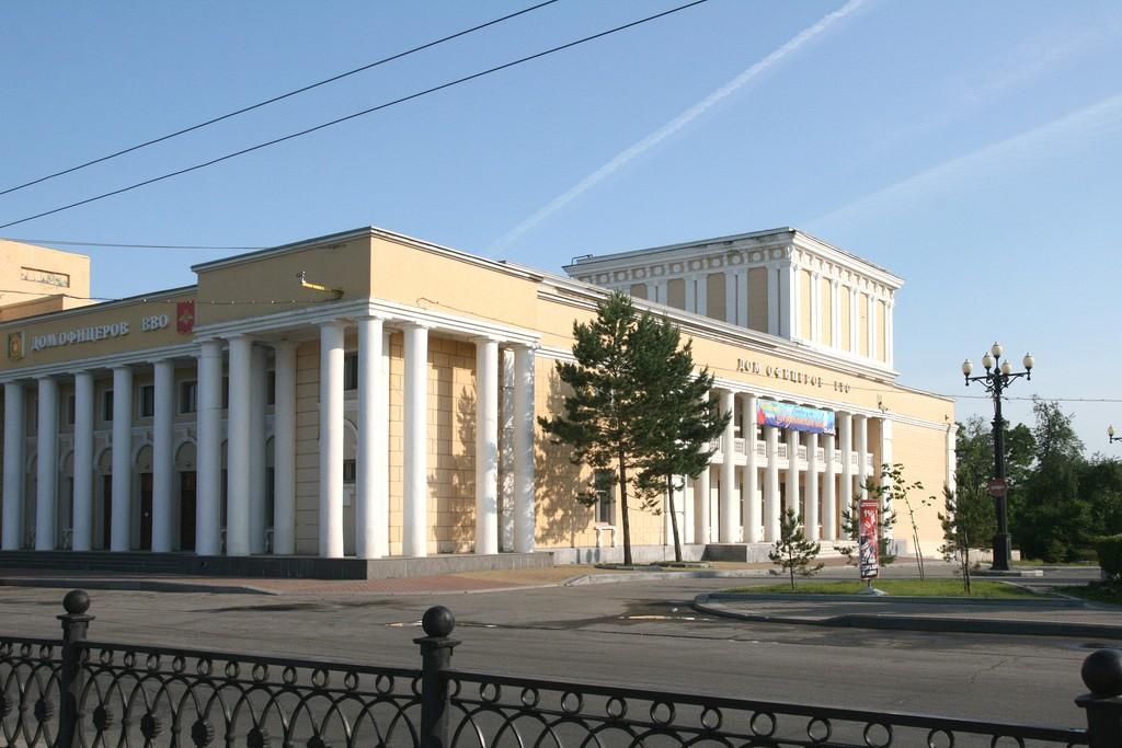 habarovsk_15061247_std