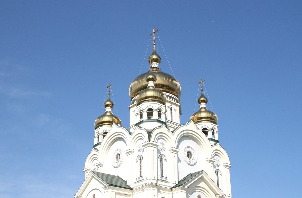 habarovsk_15061261_std