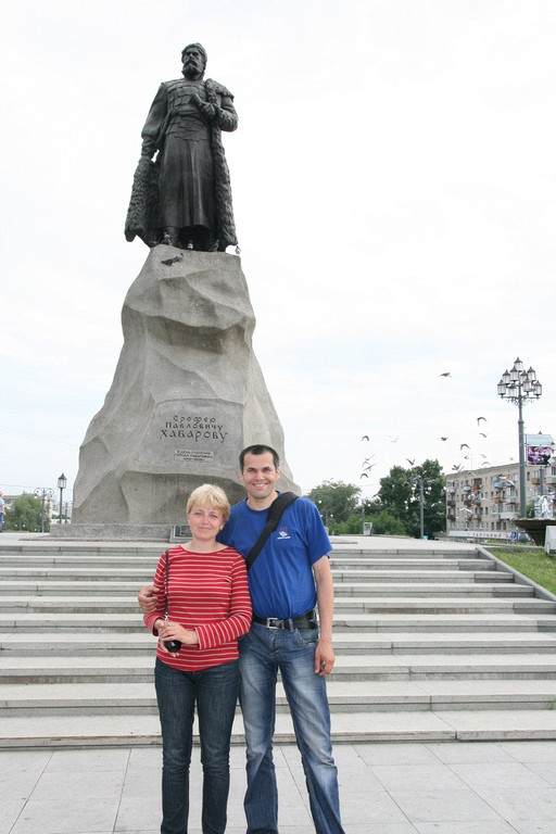 habarovsk_150612117_std