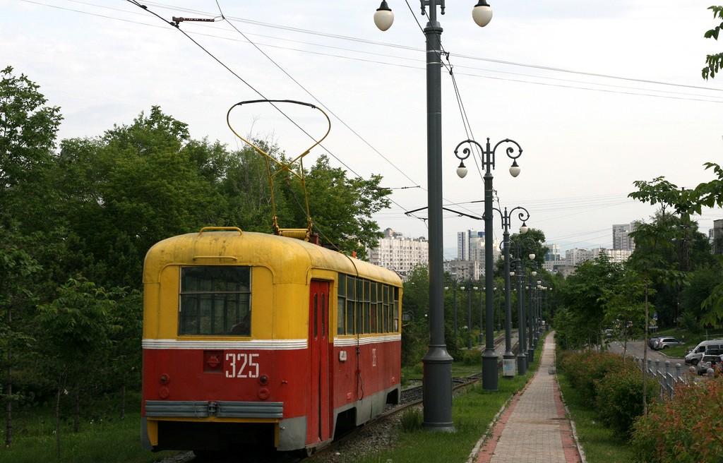 habarovsk_150612124_std
