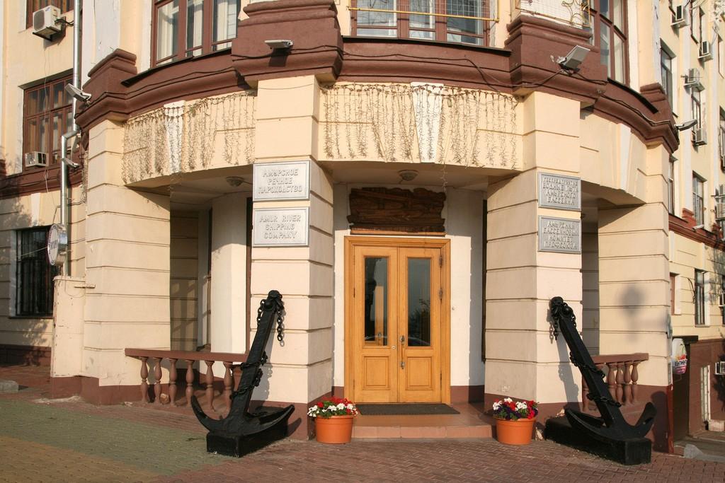 habarovsk_150612128_std