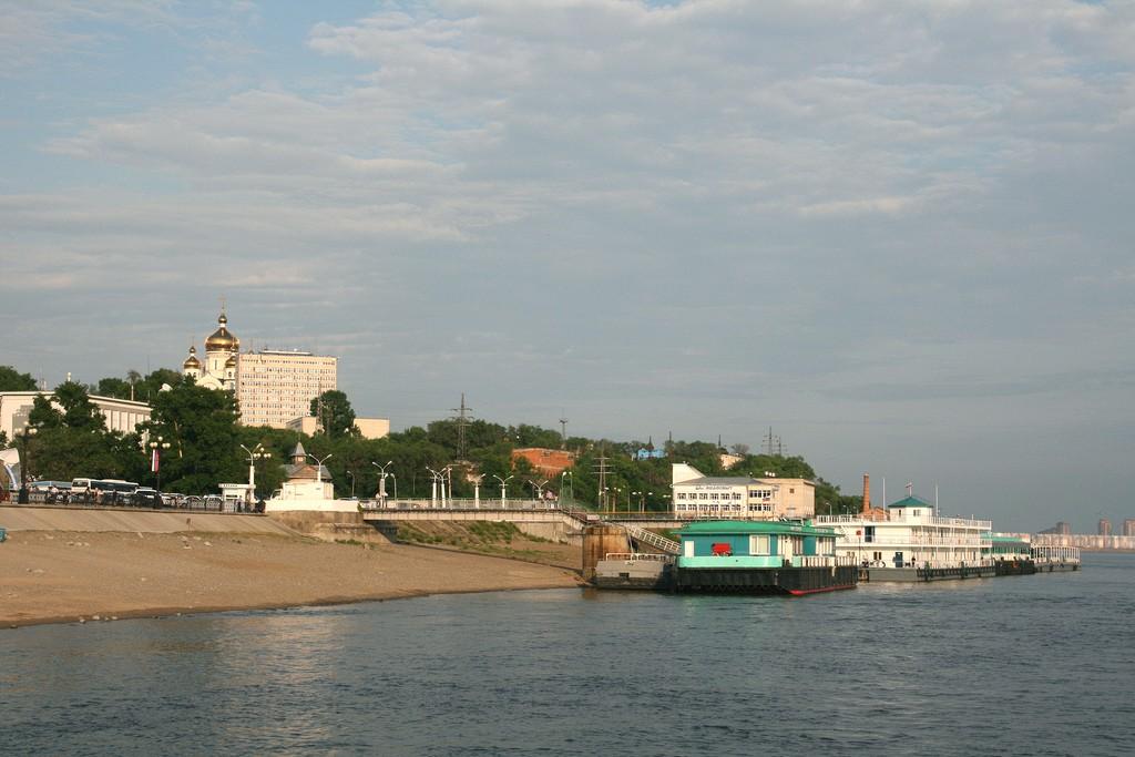 habarovsk_150612129_std