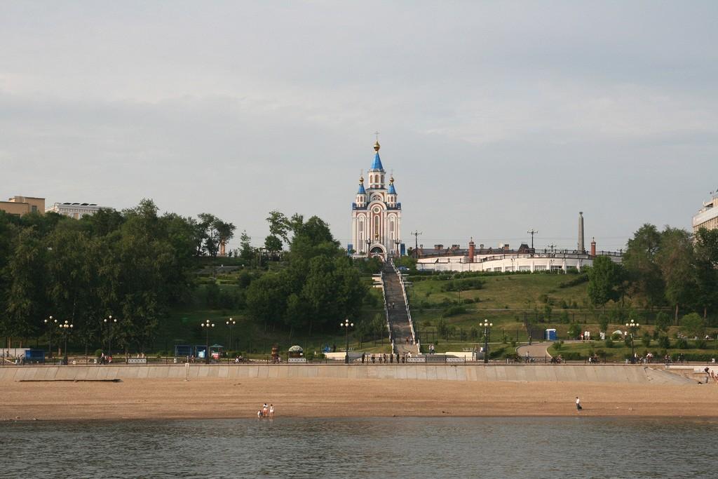 habarovsk_150612131_std