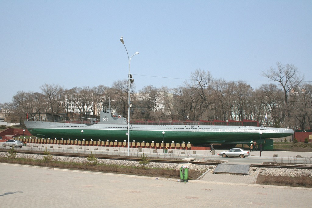 vladivostok_01051038_std