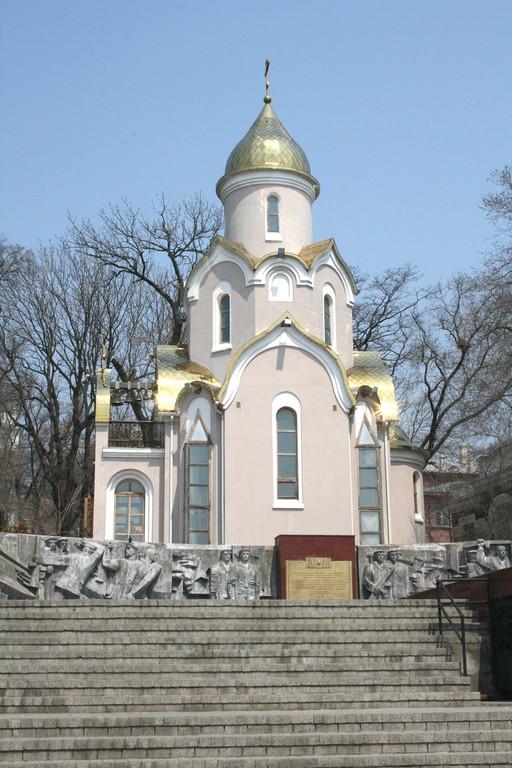 vladivostok_01051039_std