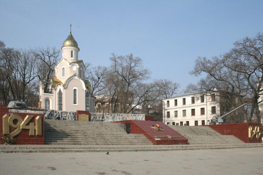 vladivostok_010510121_std