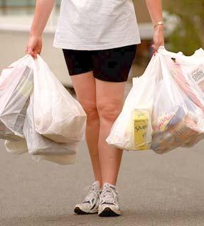 plastic_grocery_bags_v1