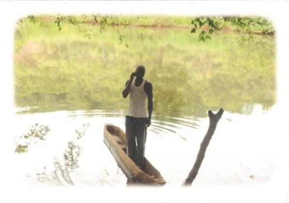 Республика Центральноафриканская ПК 2015.jpg