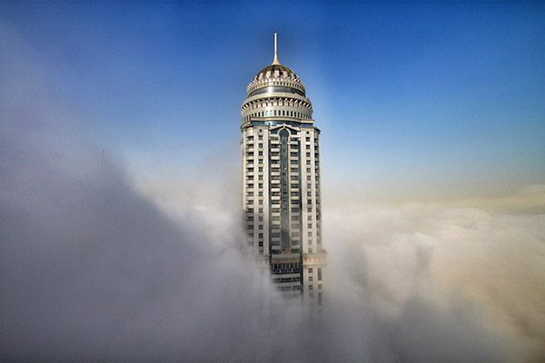 600full-princess-tower