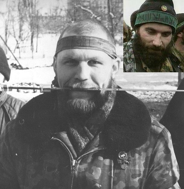 1351193788_sashko_bilyi_aleksandr_muzychko