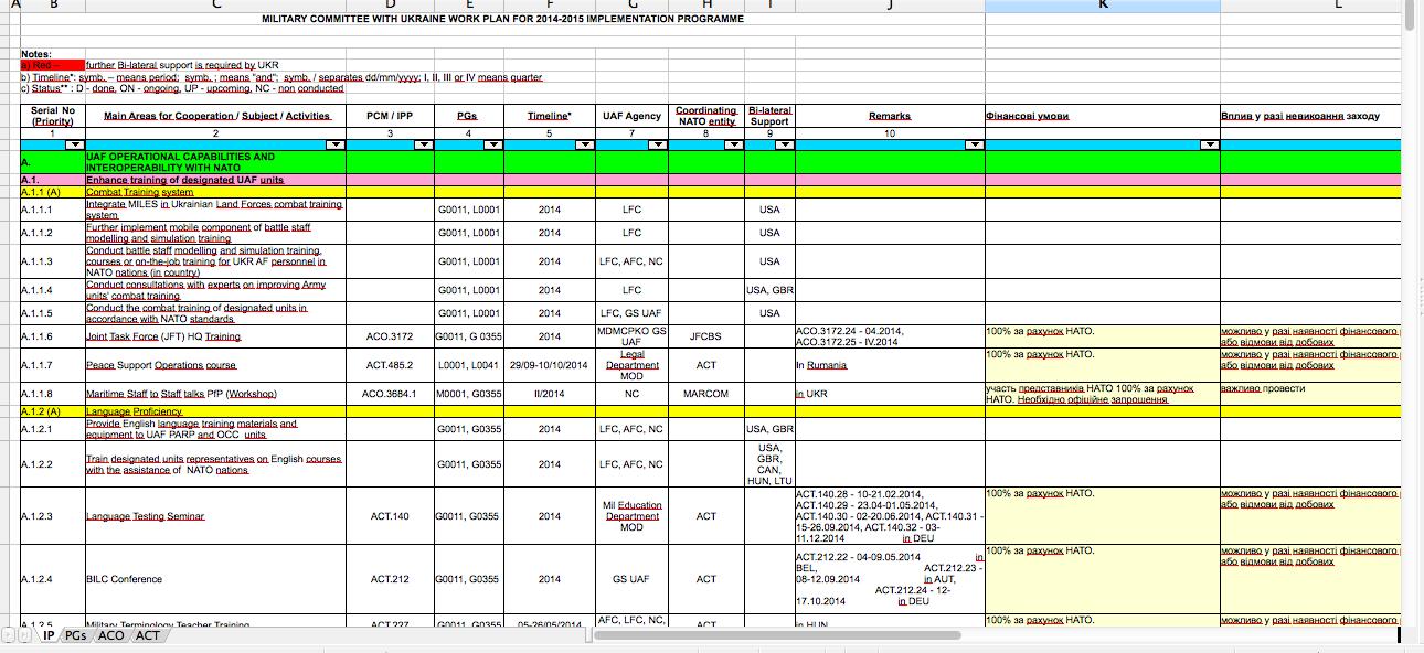 Снимок экрана 2014-04-29 в 15.29.29