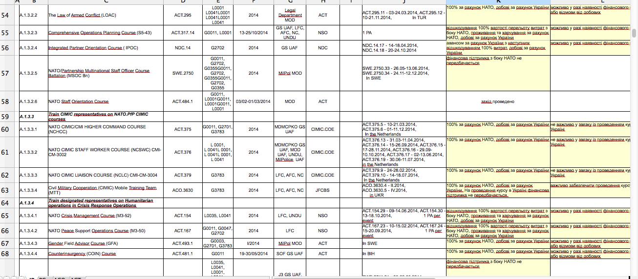 Снимок экрана 2014-04-29 в 15.30.03