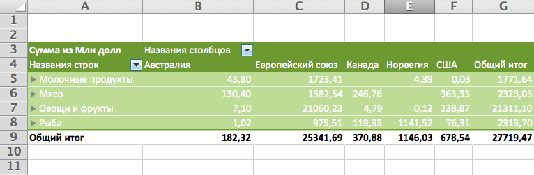 Снимок экрана 2014-08-07 в 15.07.58