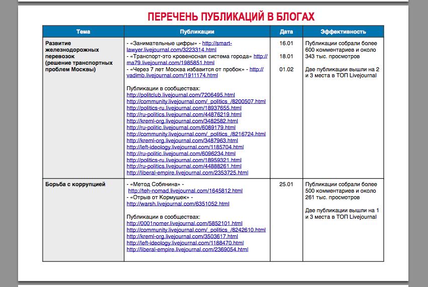 Снимок экрана 2014-09-25 в 16.15.11