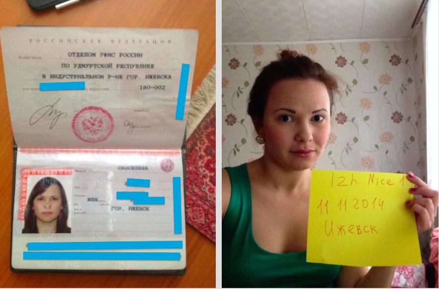 kak-mozhno-ustroitsya-devushke-prostitutsii-kartinki-video-kak-patsani-drochat-sebe-chlen