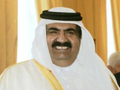 Emir-of-Qatar-Hamad-bin-Khalifa-al-Thani