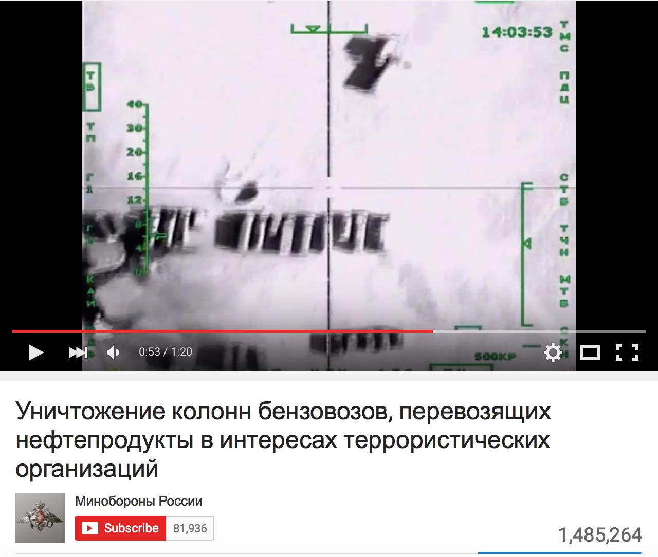 smotret-pryamuyu-translyatsiyu-ren-tv