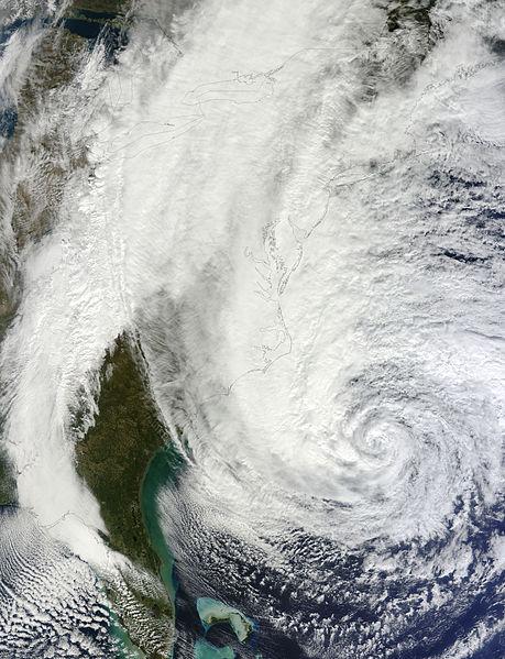 Sandy_Oct_28_2012_16.00(UTC)