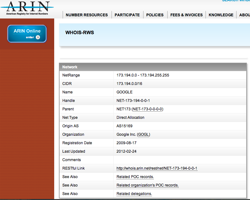 Снимок экрана 2012-11-18 в 23.40.28