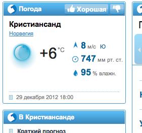 Снимок экрана 2012-12-29 в 21.37.17