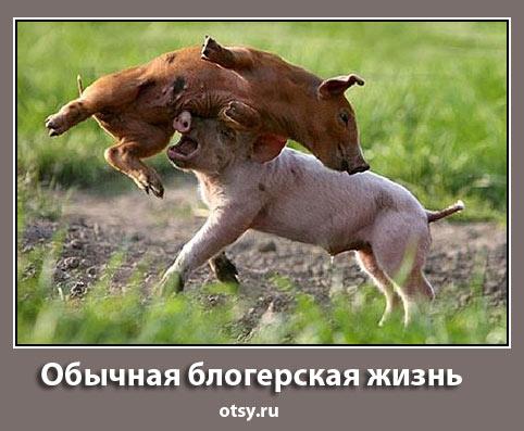 Пятиминутка церковной пропаганды Otmotiv021