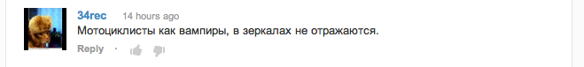 Снимок экрана 2013-04-23 в 13.01.39