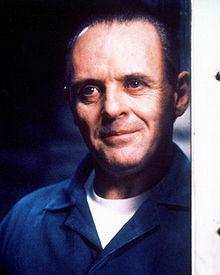 Обосрались в прямом эфире 220px-Hannibal_Lecter